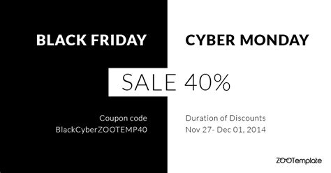 blackand white template joomla mediafire blackfriday sale 40 on zootemplate membership packages