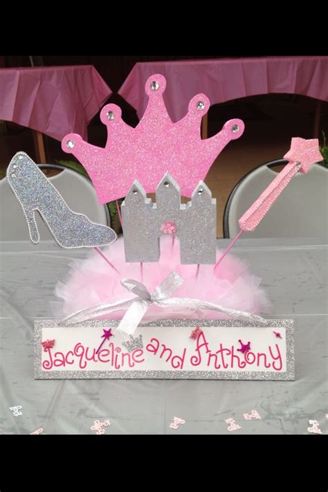 personalized tree skirt ideas 17 best images about princess theme baby shower on