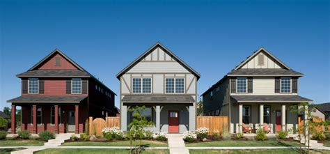 how to choose exterior paint colors for your house wow 1