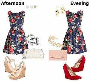 wedding guest attire what to wear to a wedding part 3 With afternoon wedding dresses