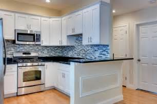cheap kitchen remodeling ideas essex shaker white rta in stock kitchen cabinets