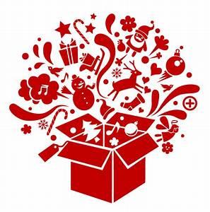 Cadeau Noel Original : quel cadeau original offrir en janvier idee kdo ~ Melissatoandfro.com Idées de Décoration
