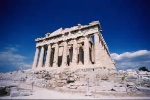 ギリシャ:ワインの葡萄の種類 | じゅんじゅんのぶらりワイン紀行