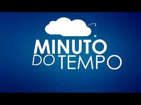 temporary Previsão do Tempo 21/11/2017 - ZCAS influência ...