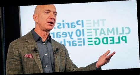 cnewshttpshypebeast.comimage202011jeff-bezos-10-billion ...