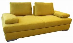 Sofa Mit Breiter Sitzfläche : sofa breit trendy elegant sofa breit pe s with breit with sofa breit affordable husliche ~ Bigdaddyawards.com Haus und Dekorationen