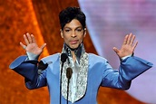 Did Prince Die From A Drug Overdose? New Rumors Swirl ...