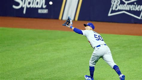 Dodgers Vs. Braves Live Stream: Watch NLCS Game 1 Online ...