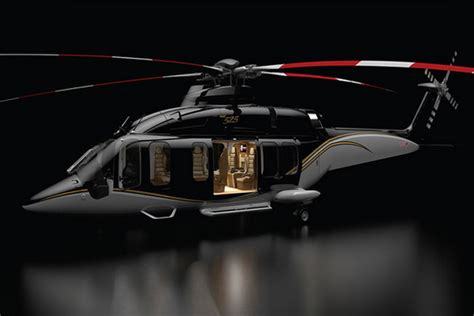 interior design for small kitchen amazing bell 525 relentless helicopter luxury topics