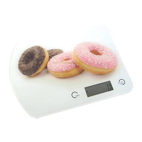 balance cuisine solaire balance de cuisine électronique 5kg précision 1g plateau