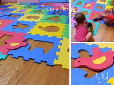 ikea tappeto gioco ikea tappeto puzzle modificare una pelliccia