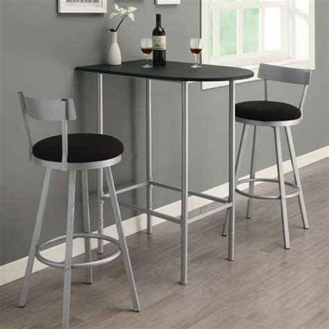 bar style kitchen table 10 beautiful pub style kitchen table set under 350 00