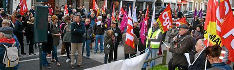 siege securite sociale code du travail timide mobilisation malo
