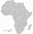 File:Blank Map-Africa.svg - Wikimedia Commons