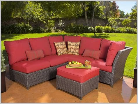 patio furniture best modern wayfair patio furniture