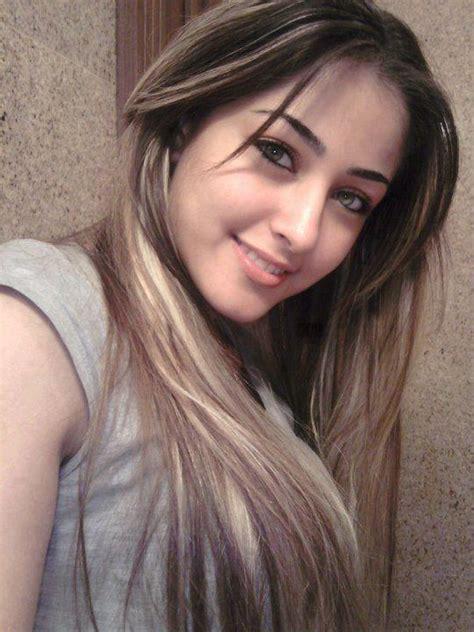 دنيا الفن صور لبنات شراميط مصر ولبنان واحلى جسم وصور نار