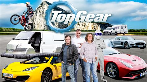 top gear top gear season 21 returns january 2014 leaked details on
