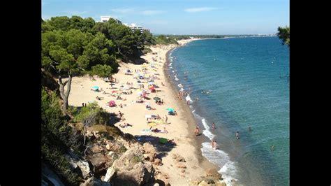 miami playa platja documental de lo mejor de miami playa en espana cas youtube