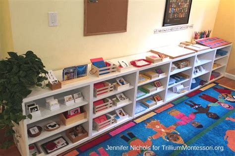 17 best ideas about montessori preschool on 526 | 2affb2edd99e72756926b2b7bf1be77b