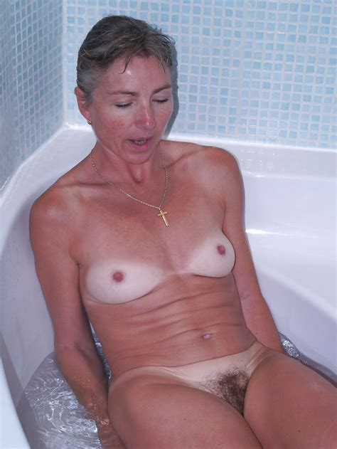 Hot Tan Lines Milfs Matures Pics XHamster