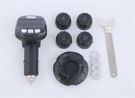 tire pressure monitoring 1999 gmc jimmy user handbook purchase easy installation spy tpms tire pressure monitor system psi bar support 0 3 5bar