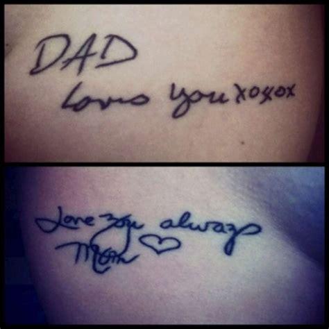 40 Mom Tattoos To Ink In Honor Of Mom  Inked Weddings