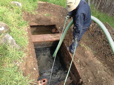 septic tank pumping low cost septic tank pumping santa rosa and sonoma county services directory