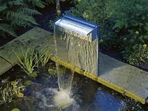 Fontaine Solaire Pour Bassin : 301 moved permanently ~ Dailycaller-alerts.com Idées de Décoration