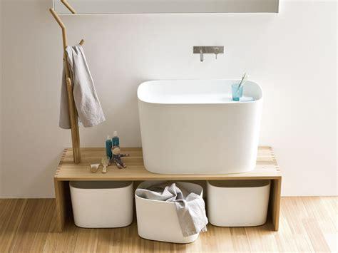 lavabi in corian fonte lavabo da appoggio by rexa design design graffeo