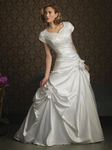 Mormon Wedding Dresses Modest. Country Wedding Dresses For Mother Of The Bride. Wedding Dress Style Personality. Blue Embroidered Wedding Dresses. Beach Wedding Dresses For Guest 2016. Wedding Dresses With Body Type. Designer Wedding Dresses Expensive. Big Brides Wedding Dresses. Cheap Wedding Dresses Pinterest