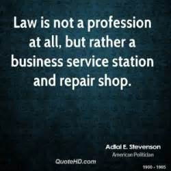 Quotes About Th... Legal Professional Quotes