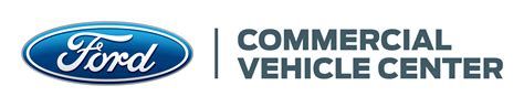 New Ford Commercial Vehicle Center Program Keeps Fleet and ...