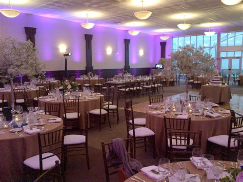 waterhouse banquets weddings  peoria il