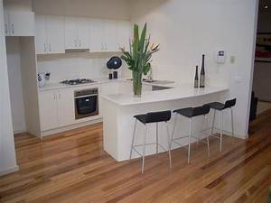 Modular Kitchen Design For Small Space Incredible Homes