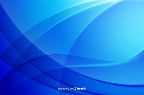 Koleksi Terbaru Abstrak Background Biru Keren Hd Ideku Unik