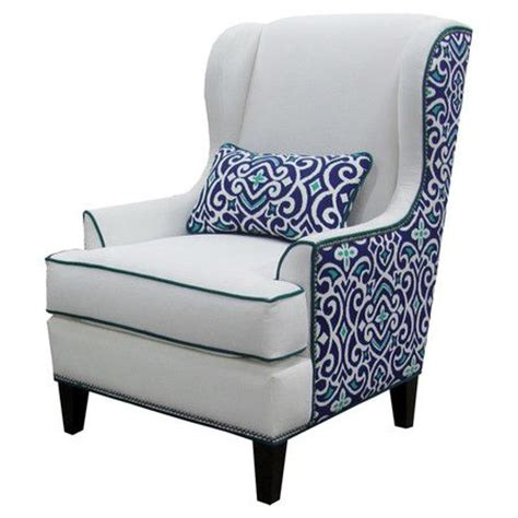Two Armchairs by 25 Best Ideas About Arm Chairs On Armchair