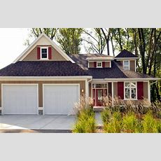 """""""fresh Home Exterior Colors"""" Guide Now Available"""