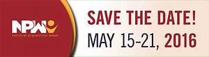 National Prevention Week | SAMHSA