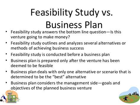 feasibility study cover letter sles balanced scorecard adoption opportunity canvas jeff