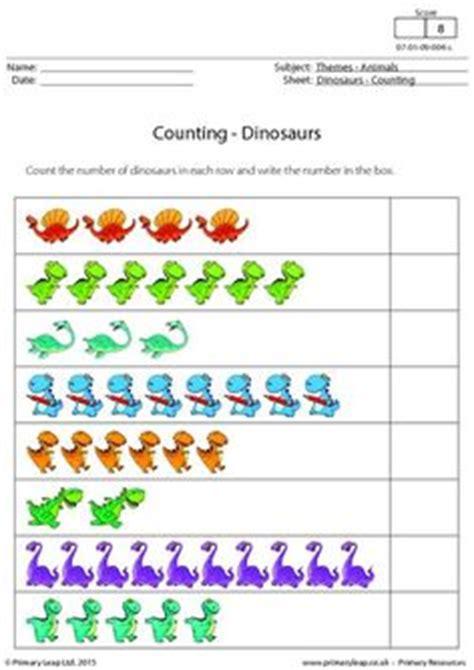 pictograms worksheet  activity asks children  read