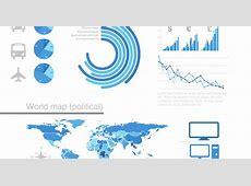Free Download Infographic Vector Elementscdr Guru Corel