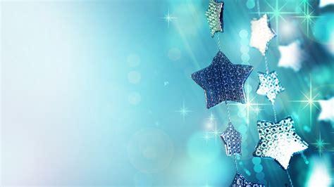 68 Hd Glitter Wallpaper For Mobile And Desktop