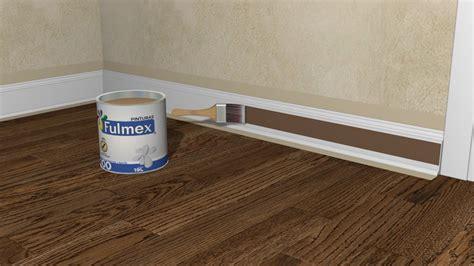 caulk floor new caulk baseboard to tile floor kezcreative com