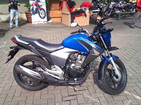 Modifikasi Motor New Megapro 2011 honda new mega pro 2011 spesifikasi spesifikasi dan