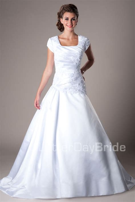 wedding dress rentals utah beautiful collection of see more about better quotes and quotes for