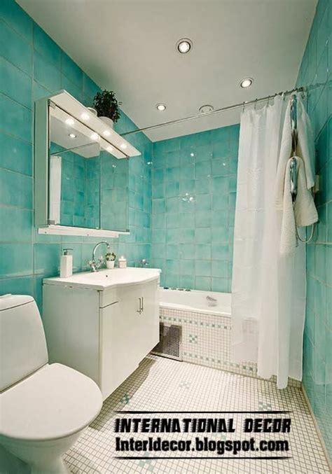 turquoise bathroom ideas turquoise bathroom unusual turquoise bathroom themes designs ideas