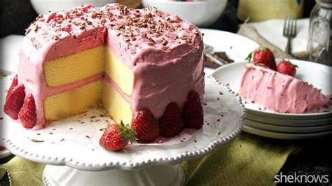 cool bittersweet dessert recipe dishmaps