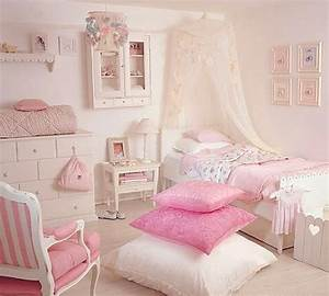 bedroom designs for teenage girls and beautiful teenage With beautiful little girls bedroom ideas