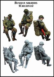 Military Weight Chart Marines Russian Trooper In 1 35 Scale Click On The Pic For More