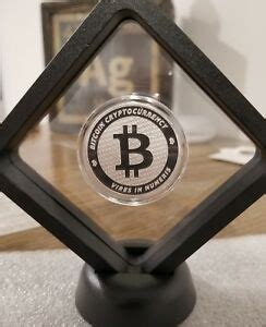 In the bitcoinwiki full node article it says: Bitcoin 1 oz .999 silver commemorative coin BTC decentralized consensus Framed   eBay